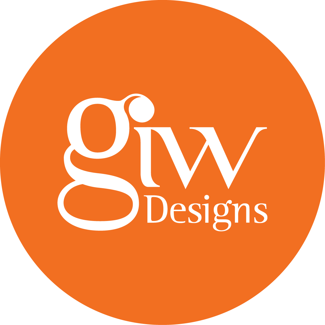 giw designs interior decor interior design gladstone