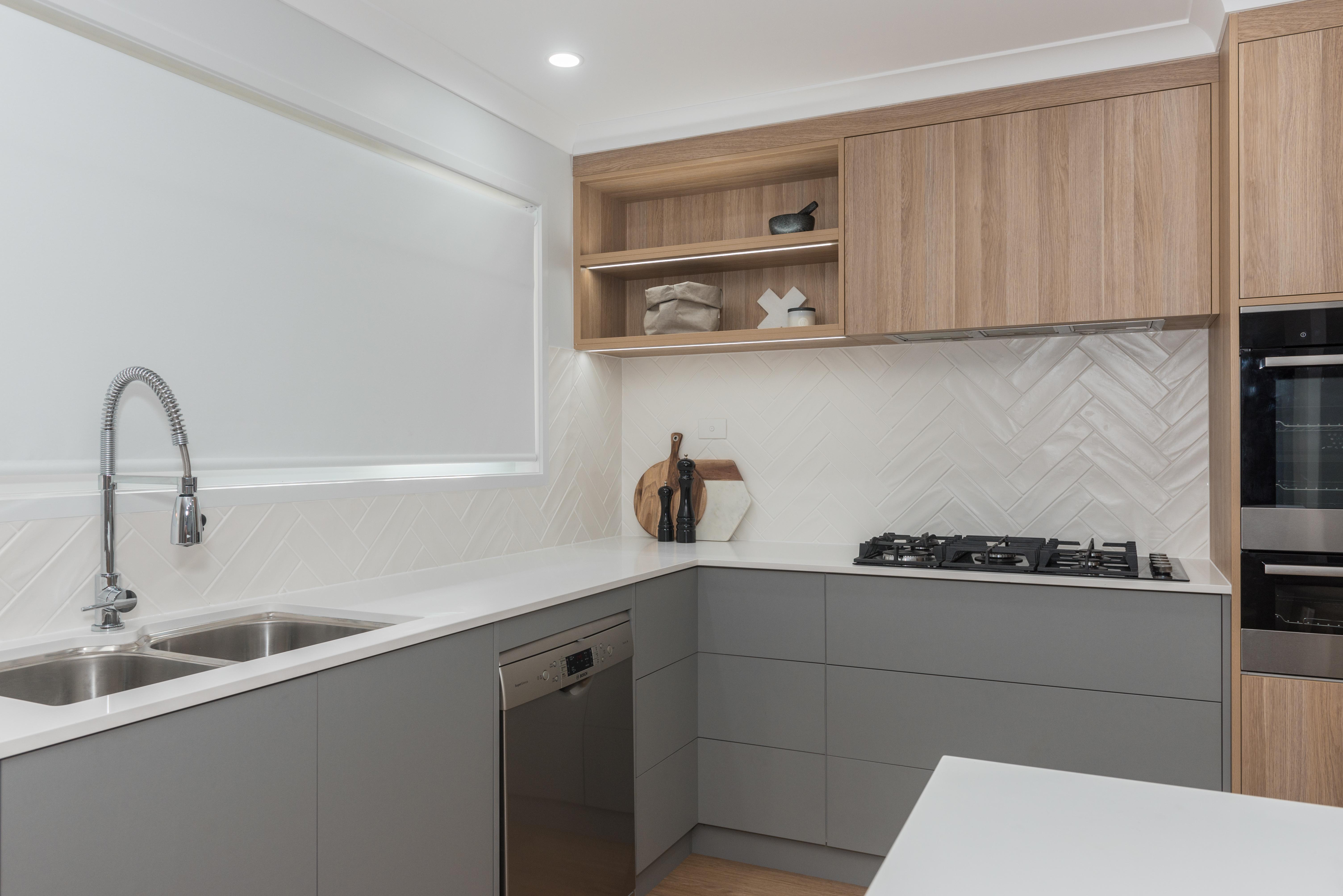Ashton Home. Ashton Home   giw designs interior decor interior design gladstone